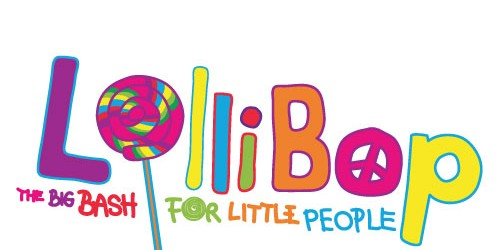 Competition: Win tickets to Lollibop