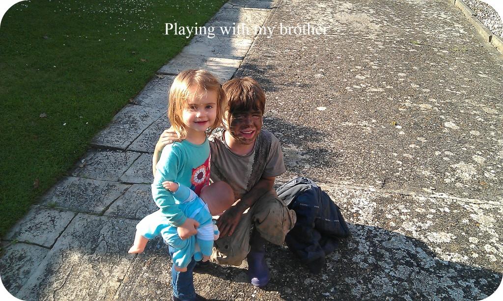 playingwithowen