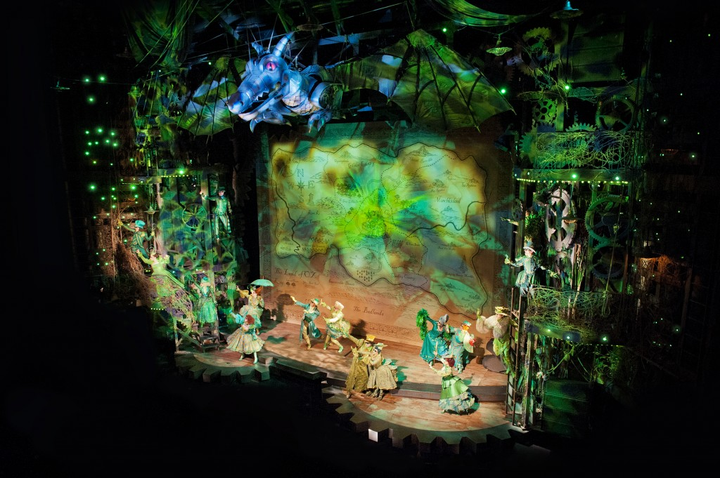 Wicked Stage by Matt Crockett_8498_RT
