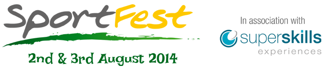 SF-logo-headers