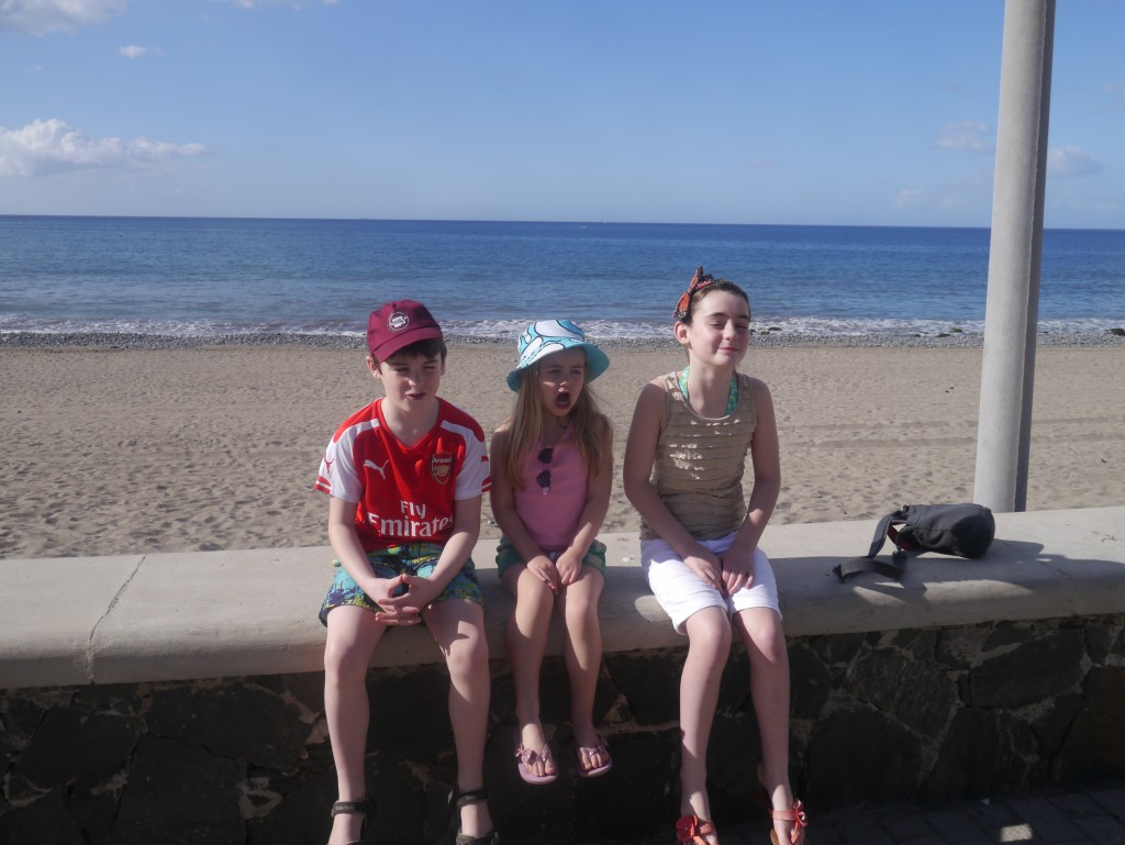 molly, owen, libby-sue