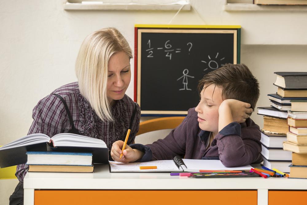 homework help tutoring