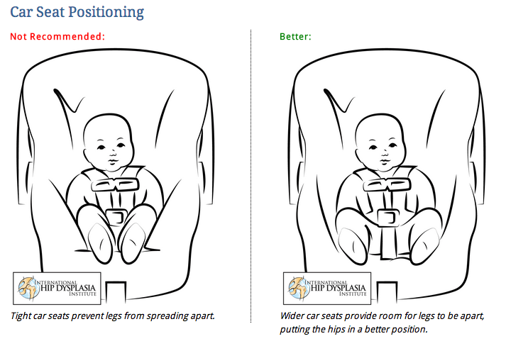 Choosing-a-correct-car-seat-to-protect-babys-hips