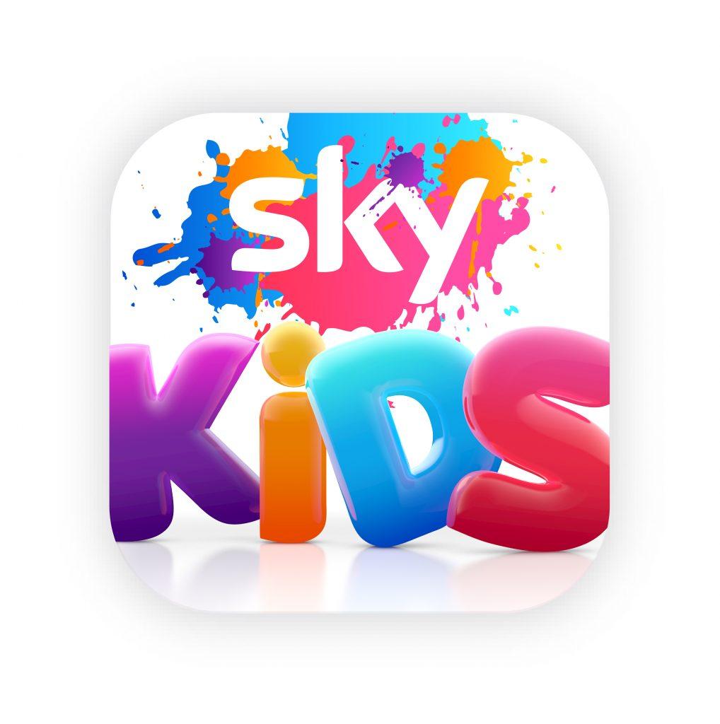 New Sky Kids Kids Kitchen