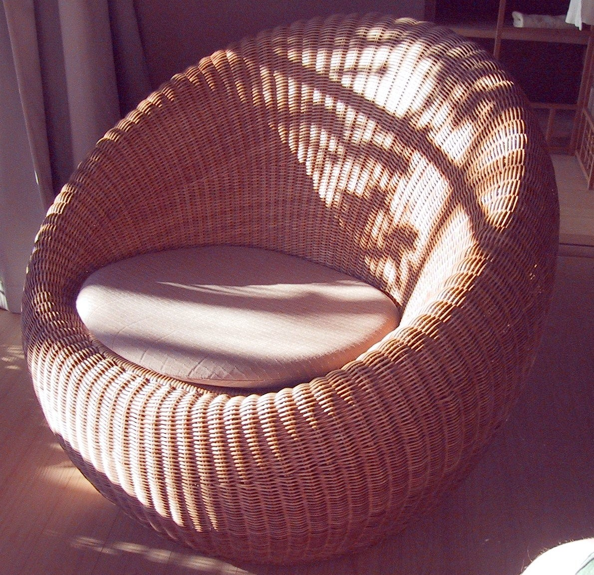 Why Rattan Furniture is Ideal for Your Minimalist Design Theme