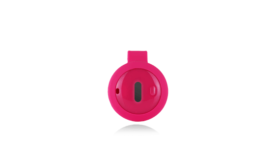 red-orb-clip