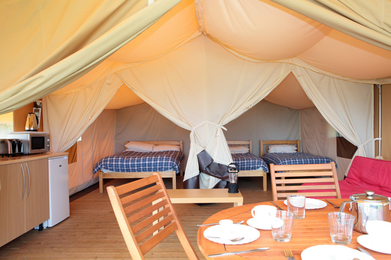 ready-tent-bedrooms