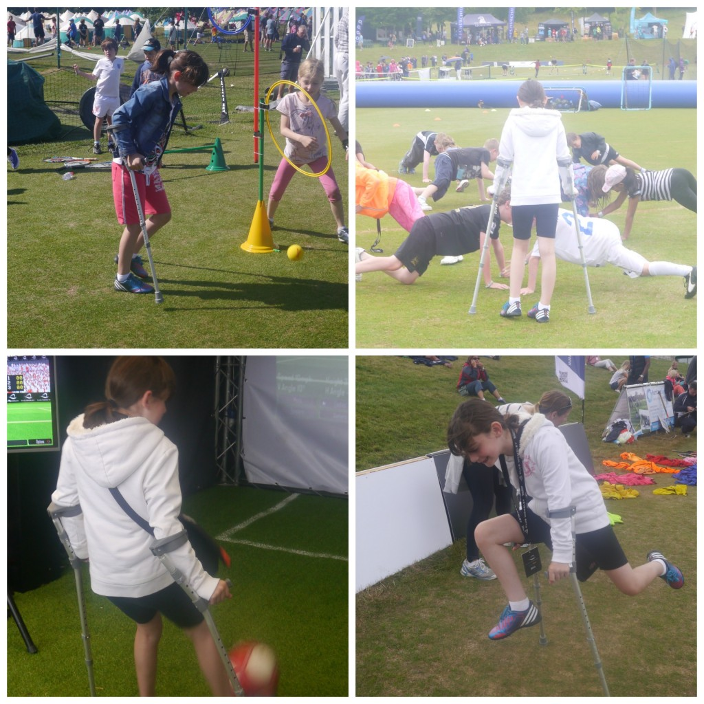 Sportsfest2014