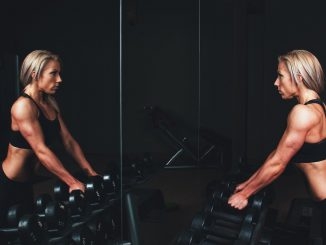 A Few Ways That a Regular Exercise Routine Can Transform Your Mindset