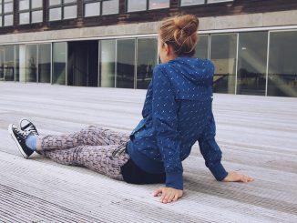 Teenage Mental Health – your worries?